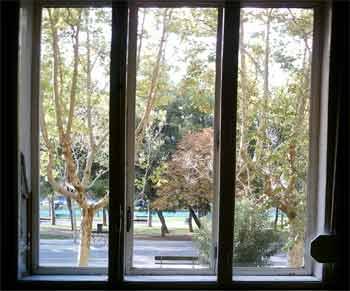 20070518141054-ventana.jpg